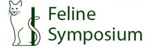 Feline Symposium